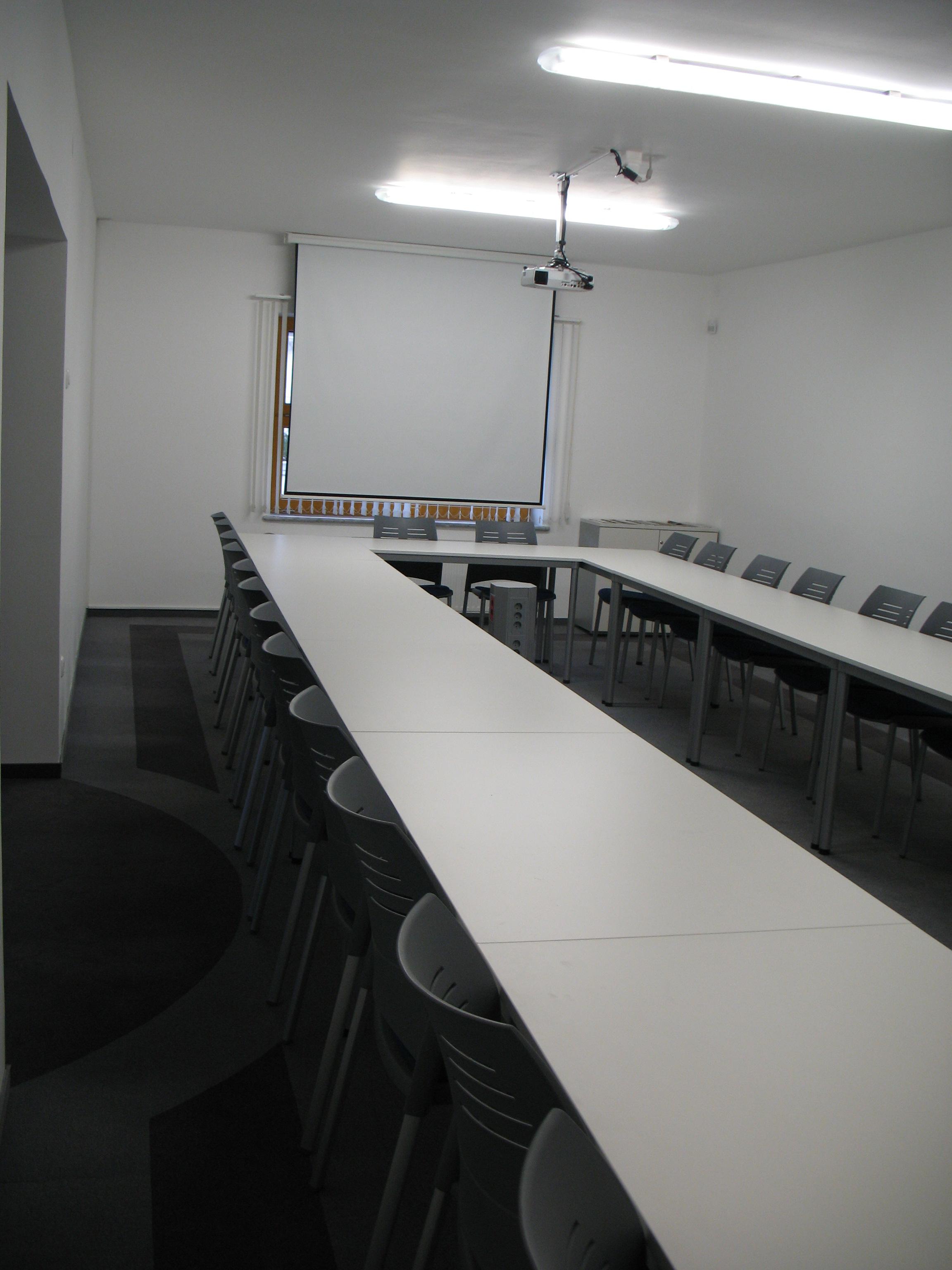 razred1
